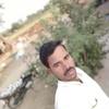 Viki Kumar, 22, г.Пуна