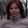 Татьяна, 50, г.Саратов