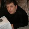 valera, 55, г.Бишкек