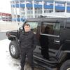 Виктор, 26, г.Комсомольское