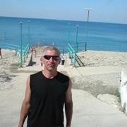 Начать знакомство с пользователем Рома 55 лет (Козерог) в Наурской