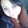 Наталья, 32, г.Петропавловск-Камчатский