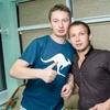 Роман, 30, г.Белгород
