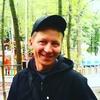 Рудольф, 41, г.Чебоксары