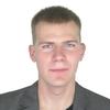 Владимир, 20, г.Саратов