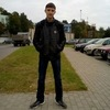 Никита, 19, г.Горловка