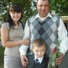 Андрей, 39, г.Дрогичин