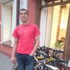 Павел, 27, г.Казань