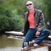 Дмитрий, 35, г.Владивосток