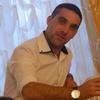 Макс, 30, г.Черновцы