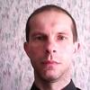 Александр, 45, г.Могилёв