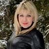 Ольга, 37, г.Запорожье