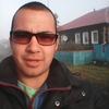 Артем, 23, г.Омск