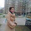 Светлана, 39, г.Красково