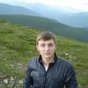Alex, 30, Одеса