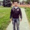 Эдуард, 19, г.Пинск