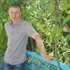 Вячеслав, 21, г.Абинск