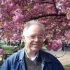 albert, 56, г.Бонн