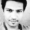 Tejas, 28, г.Ахмадабад