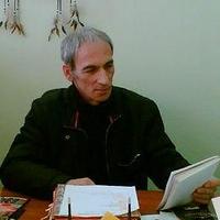 Василий, 66 лет, Водолей, Пермь
