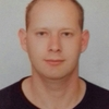 Юра, 38, г.Запорожье