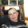 Николай, 39, г.Сергеевка