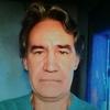 Ринат, 59, г.Шымкент (Чимкент)