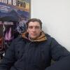 Александр, 42, г.Арсеньев