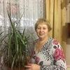 Вера, 59, г.Горловка