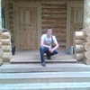 Санек, 24, г.Беломорск