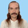 Серж, 55, г.Каневская