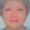 Марина, 50, г.Красноярск