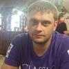 Максим, 34, г.Московский