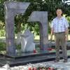 игорь, 55, г.Самара