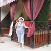 Людмила, 63, г.Тамбов