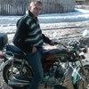 Михаил, 34, г.Красные Баки