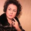 Татьяна, 47, г.Одесса