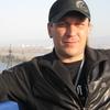 Денис, 36, г.Елово