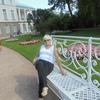Валентина, 56, г.Пенза