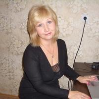 Людмила, 59 лет, Овен, Челябинск