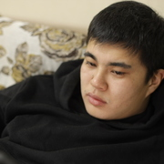 Батыр 28 лет (Телец) хочет познакомиться в Боровом