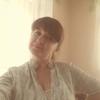 Ксения, 31, г.Калининград
