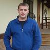 Кирилл, 30, г.Екатеринбург