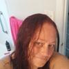 Jessica, 45, Easley
