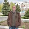 Vitaliy, 47, Noginsk