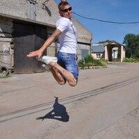 дмитрий, 34 года, Весы, Санкт-Петербург