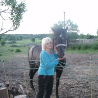 Елена, 68 лет, Овен, Санкт-Петербург