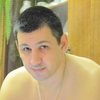 Герман, 43, г.Аша
