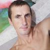 Pavel, 27, Tambov