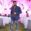 Monu Seth, 25, г.Дели